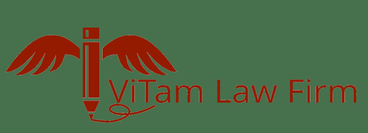 Luật sư lao động